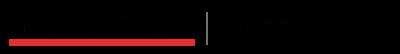 Programa conSentido – Toyota Panama – Ricardo Perez, S.A.